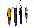 Pneumatic Electric Tools
